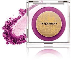 Napoleon Perdis Color Disc