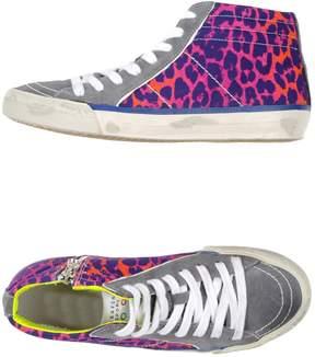 Serafini SPORT Sneakers