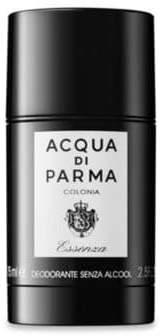 Acqua di Parma Colonia Essenza Deodorant Stick/2.5 oz.
