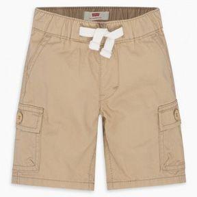 Levi's Infant Boys (12-24M) Belcrest Cargo Short