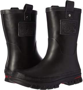 Polo Ralph Lauren Warrington Men's Shoes