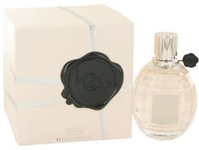 Viktor & Rolf Flowerbomb by Perfume for Women