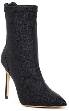 Badgley Mischka Angela Pointed Toe Ankle Boot