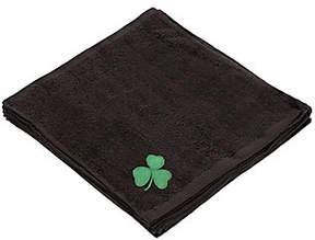 Peter Thomas Roth Black Cleansing Cloth