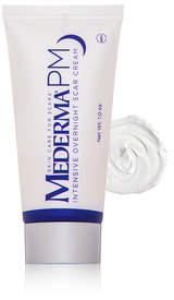 Mederma Intensive Overnight Scar Cream