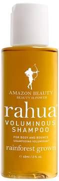 Rahua Voluminous Shampoo 2 oz.