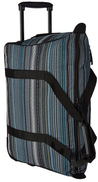 Dakine - Womens Carry On Valise 35L Carry on Luggage