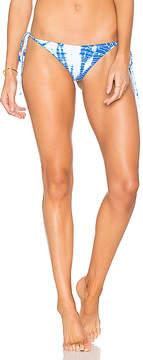 Frankie's Bikinis Frankies Bikinis Marley Bottom