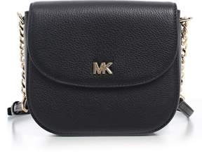 MICHAEL Michael Kors Half Dome Shoulder Bag
