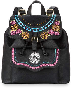 Disney Miguel Fashion Backpack - Coco