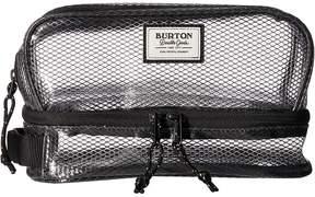 Burton Low Maintenance Kit