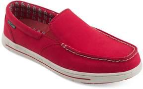 Eastland Men's St. Louis Cardinals Surf Slip-On Shoes