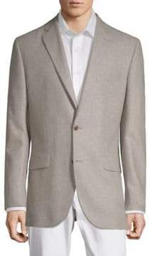 Jack Victor Conway Classic Sportcoat