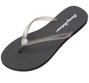 Tommy Bahama Women's Solid Whykiki Flip Flop 8141230