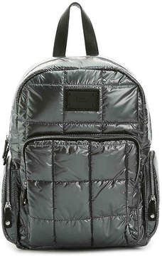 Steve Madden Women's Tessie Backpack