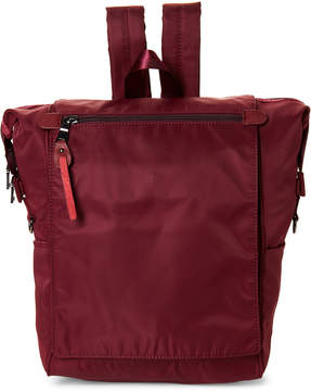 Urban Expressions Wine Attitude Backpack