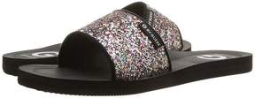 G by Guess Tomies Women's Shoes