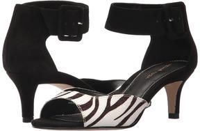 Pelle Moda Berlin High Heels