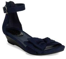 Kenneth Cole Reaction Great Start Wedge Sandals