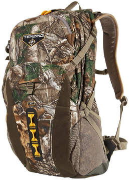 Asstd National Brand Tenzing Tx 17 Day Pack