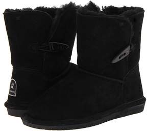 BearPaw Abigail (Little Kid/Big Kid)