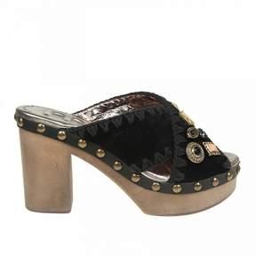 Mou Flat Shoes Flat Shoes Women