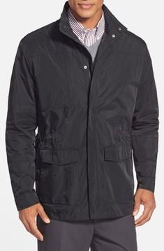 Cutter & Buck Men's Birch Bay Water Resistant Jacket