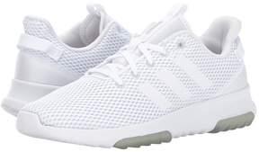 adidas Cloudfoam Racer TR Women's Running Shoes