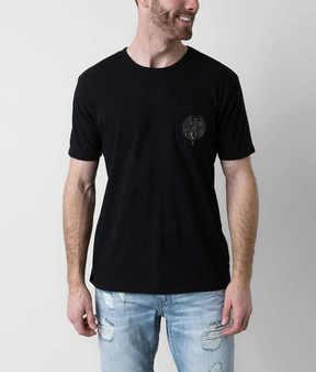 VISSLA Cutter T-Shirt