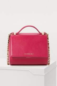 Givenchy Pandora Box mini bag