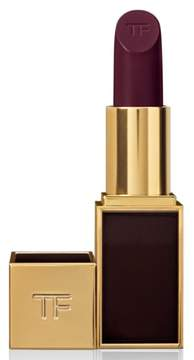 Tom Ford Lip Color - Bruised Plum