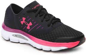 Under Armour Women's SpeedForm Intake Running Shoe - Women's's