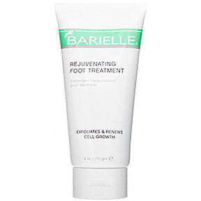 Barielle Rejuvenating Foot Treatment Cream