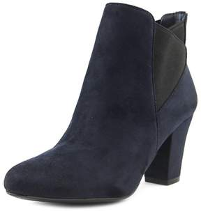 BCBGeneration Dolan Womens Boots