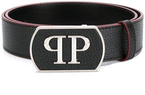 Philipp Plein Met One belt