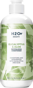 H20 Plus Eucalyptus & Aloe Revitalizing Conditioner