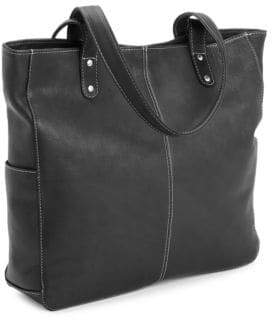 Royce New York Tote Bag