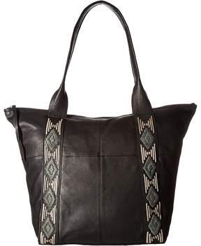 DAY Birger et Mikkelsen & Mood Agnes Tote Tote Handbags