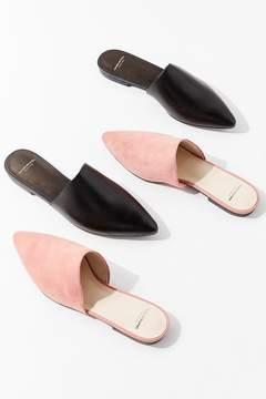 Vagabond Shoemakers Katlin Mule