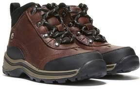 Timberland Kids' Backroad Hiking Boot Toddler/Preschool