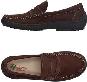 Naturino Loafers