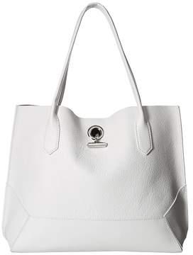 Botkier Waverly Tote Tote Handbags