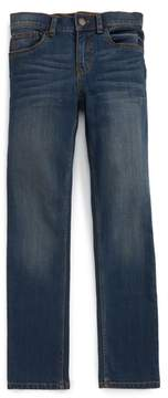 Tucker + Tate Townsend Flex Slim Straight Leg Jeans