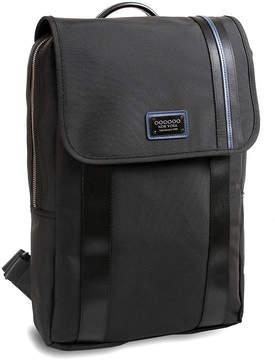 J World Madison Backpack