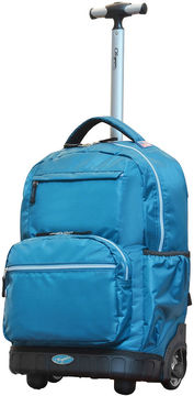 OLYMPIA Olympia Melody Backpack
