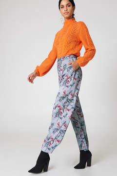 Dagmar Vienna Trousers