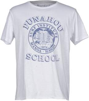 Hartford T-shirts