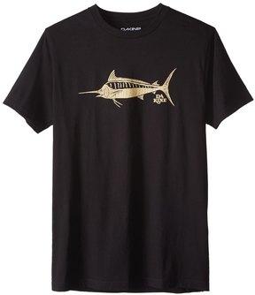 Dakine Men's Marlin Short Sleeve Tee 8157719