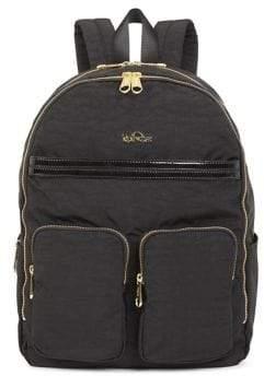 Kipling Tina Large Laptop Backpack