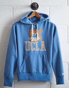 Tailgate Men's UCLA Bruins Popover Hoodie